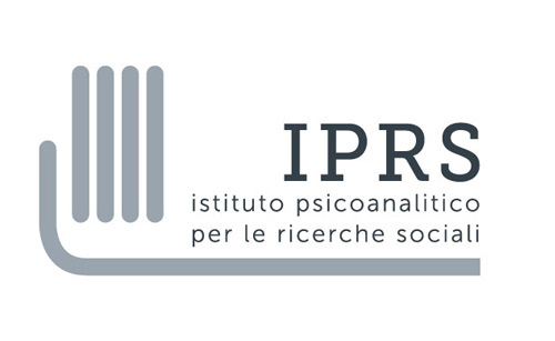 Logo of the Psychoanalytical Institute for Social Research