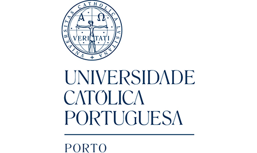 Universidade Católica Portuguesa logo
