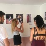 Porteguese photo exhibition